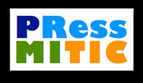 pressmitic